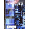 Cover Print of New Yorker, December 24 2007
