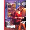 New Yorker, December 25 1995