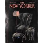 The New Yorker, December 26 1988
