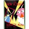 New Yorker, December 27 1993