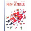 The New Yorker, December 28 1987