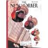 New Yorker, December 29 1999