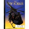 New Yorker, December 3 2007