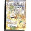 New Yorker, December 4 2006