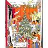 New Yorker, December 5 1994