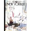 New Yorker, December 5 2005