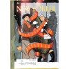 Cover Print of New Yorker, December 7 2009