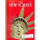New Yorker, December 9 1996