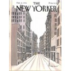 The New Yorker, February 10 1986
