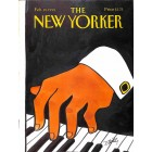 New Yorker, February 10 1992