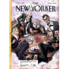 New Yorker, February 12 1996