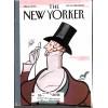 New Yorker, February 19 2007