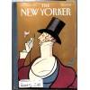 New Yorker, February 20 1995