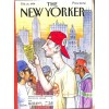 New Yorker, February 21 1994