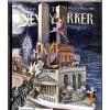 New Yorker, February 22 1999