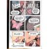 New Yorker, February 22 2010