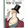 The New Yorker, February 23 1987