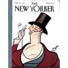 New Yorker, February 24 1992