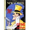 New Yorker, February 24 1997