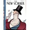 New Yorker, February 25 1991