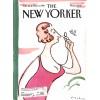 New Yorker, February 26 1996
