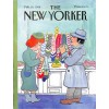 The New Yorker, February 29 1988
