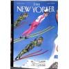 New Yorker, February 4 2002