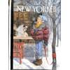 New Yorker, February 5 2007