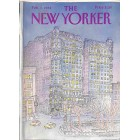The New Yorker, February 6 1984