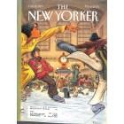 New Yorker, February 6 1995