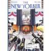 New Yorker, February 7 2000