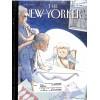 New Yorker, February 9 2004