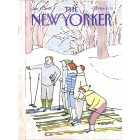 The New Yorker, January 11 1988