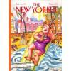 New Yorker, January 11 1993
