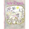 The New Yorker, January 13 1986
