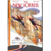 New Yorker, January 13 1997