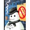 New Yorker, January 15 1996