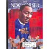 New Yorker, January 16 1995