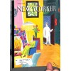 New Yorker, January 16 2006