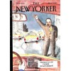 New Yorker, January 17 2000