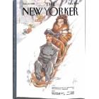 New Yorker, January 19 1998