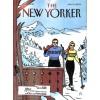 New Yorker, January 19 2004