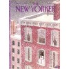 The New Yorker, January 21 1985