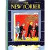New Yorker, January 21 1991