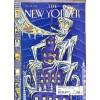 New Yorker, January 22 1996