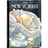 New Yorker, January 23 2006