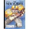 New Yorker, January 29 1996
