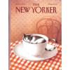New Yorker, January 6 1992