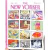 New Yorker, January 7 1991