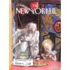 New Yorker, January 8 1996